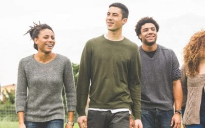 4 Reasons Why Aftercare is Vital to Success in Long-Term Recovery