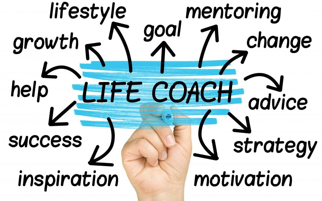 Addiction Treatment and Life Coaching
