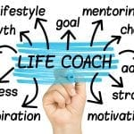 Life Coaching at Purpose Healing Center